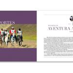 Aventura_9s