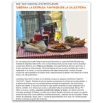 ElSalero_Web_7s