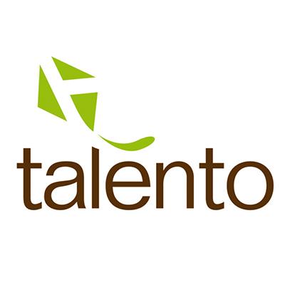 Talento_Consultores