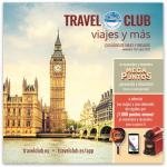 Travel_Club_Catalogo_3s
