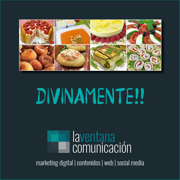 la-ventana-comunicacion-marketing-digital-sevilla
