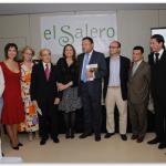 ElSalero_Web_16s
