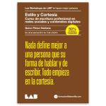 LAB_10s