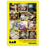 LAB_11s
