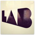 LAB_13s