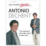 Salero_revista_9s