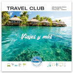 Travel_Club_Catalogo_4s