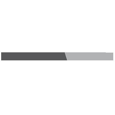 Tribeca Media