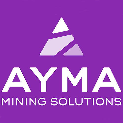 ayma-mining-solutions