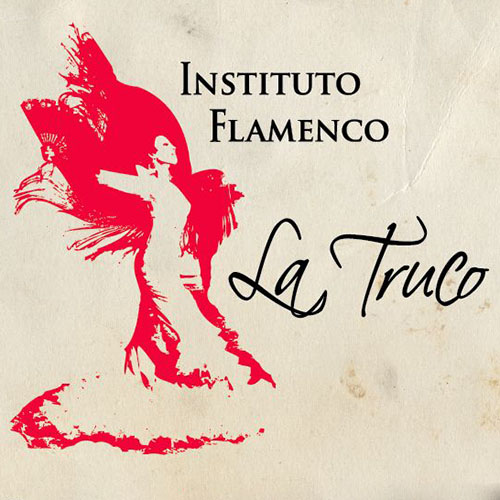 instituto-flamenco-la-truco