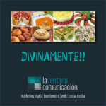 la-ventana-comunicacion-marketing-digital-sevilla