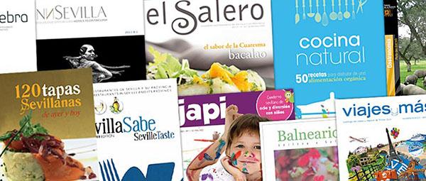 laventanacomunicacion_revistas_600px