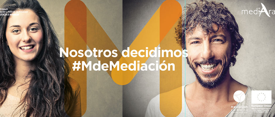 mediara-cabecera