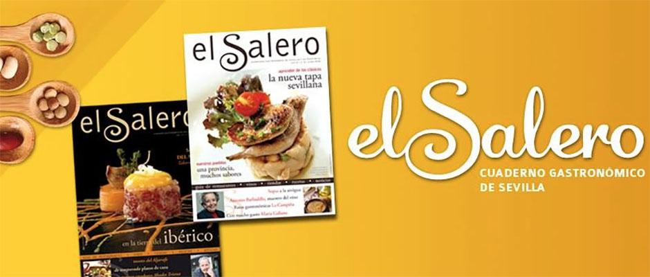 salero-web-cabecera
